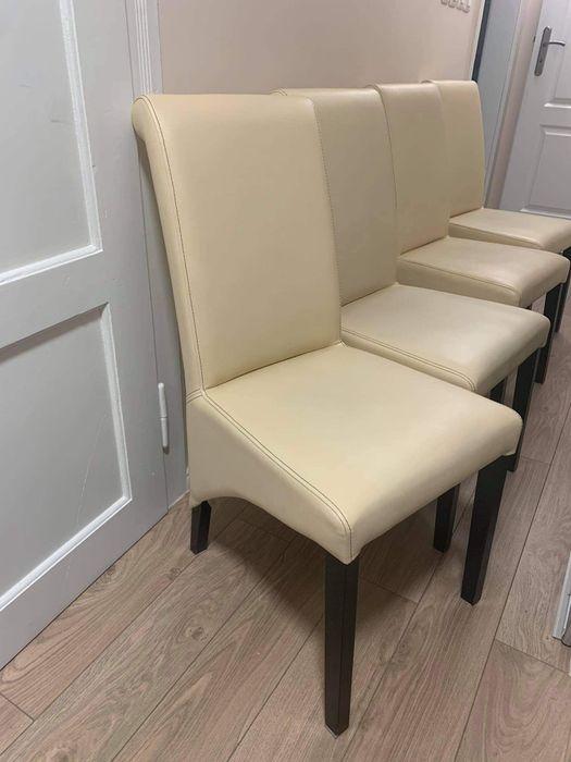Krzesła do jadalni Kościelniki Górne - image 1