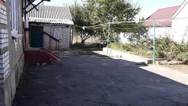 170722 Продам дом в Терновой