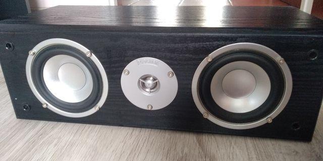 Głośnik centralny Magnat 150W