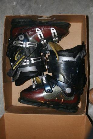 Buty narciarskie Dalbello CRX