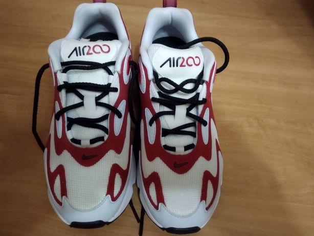 Оригинал кросовки Nike