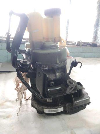 Насос ГУР с электроприводом , RENAULT MASTER III 491103543R