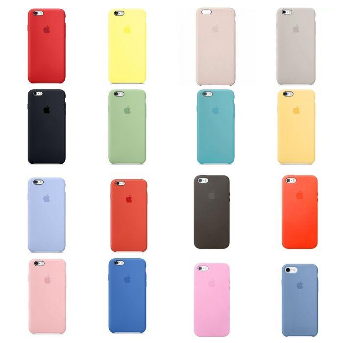Capa para Apple iPhone 5, 5s, SE, 6, 6 Plus, 6s, 6s Plus   Case Guimarães - imagem 1