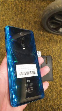 Продам Смартфон Xiaomi Mi 9T 6/128GB Blue