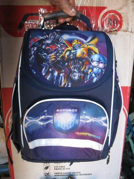 Рюкзак Kite Transformers