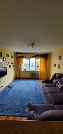 Сдам комфортную 3х комнатную квартиру по львовскому шоссе (хозяйка)