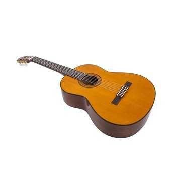 Сессионный (студийный) гитарист