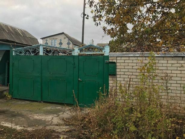 Продам дом в Казачья Лопань