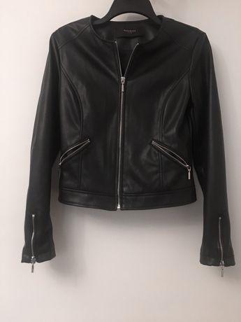 Женская/жіноча куртка косуха Reserved