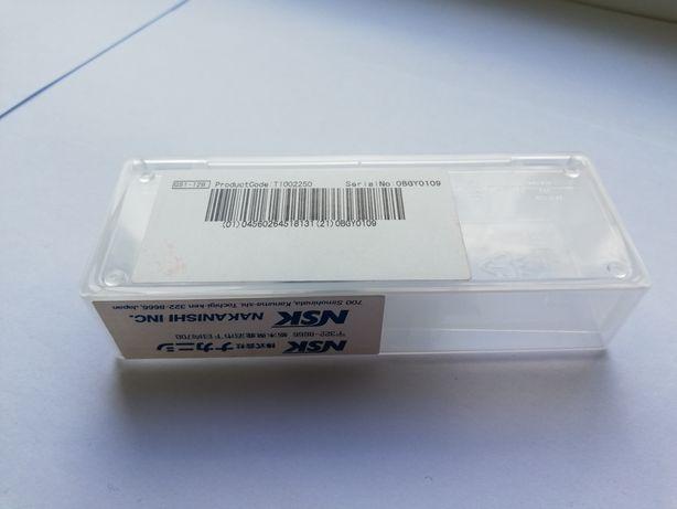 Картриж PR-AQL03 к Presto Aqua LUX T 1002250 NSK