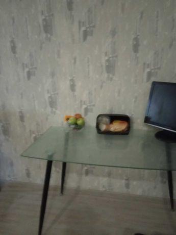 Продам хорошую двухкомнатную Милославская 31-в БЕЗ КОМИССИИ