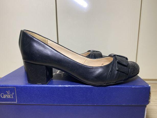 Туфли женские Bottero, Бразилия в идеальном состоянии