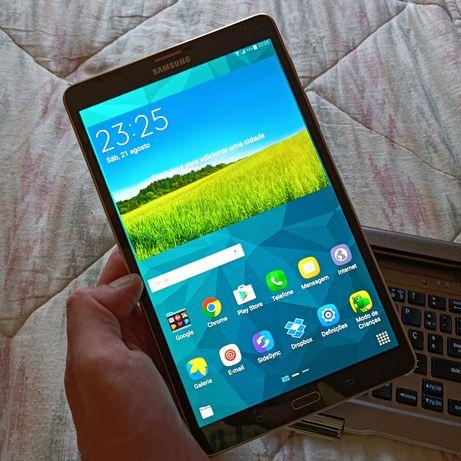 Samsung Galaxy Tab S - 3GB/16GB