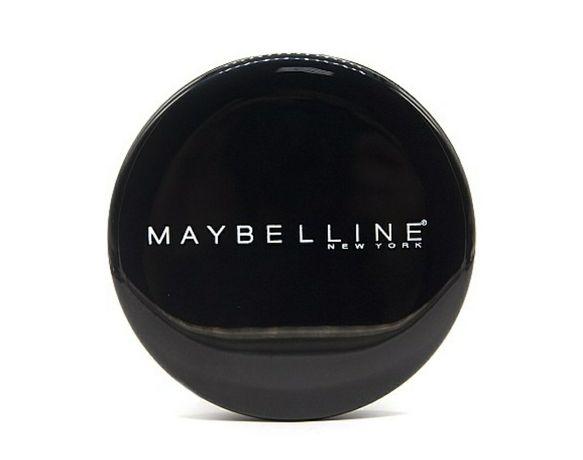 Зеркало павербанк Maybelline