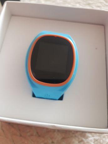 Smartwatch Garett Kids 3