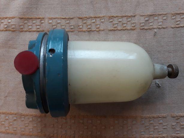 Фильтр воздуха ФВ6-02