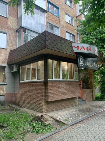 АРЕНДА!! г. Вишневое, ул. Зеленая, 8 идеально под ПИВНОЕ направление!
