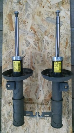 Передній амортизатор Круз Cruze 13337807 13337808 ціна за пару