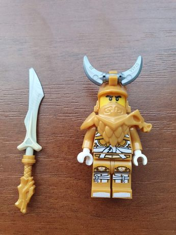 Lego ninjago Повелитеть драконов
