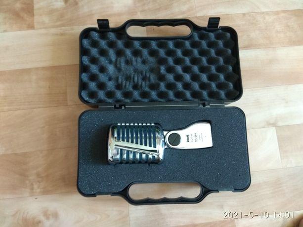Микрофон DM 065 nostalgic