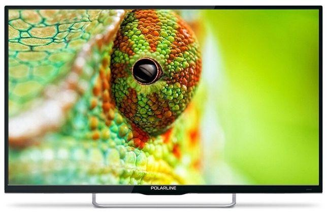 """Телевизор Polarline 32PL12TC 32"""" 11 500 ₽"""