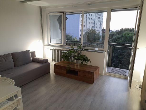 Sprzedam bezpośrednio mieszkanie , 2-pokojowe , 37 m2 WARSZAWA BEMOWO