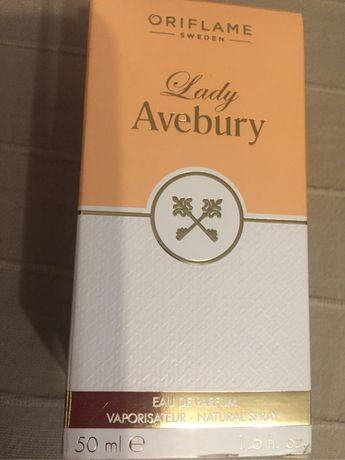 Lady Avebury 50 ml. Oriflame