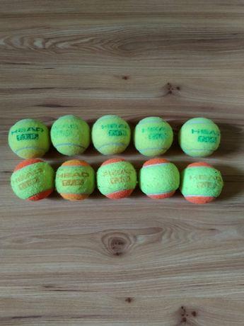 """М""""яч Head , м""""ячики для великого тенісу"""