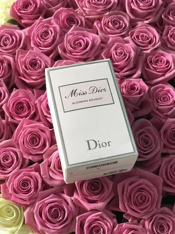 Miss Dior Blooming Bouquet Dior