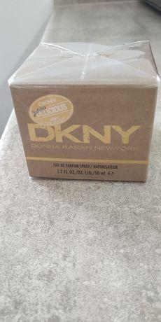 Парфуми dkny donna karan new york .нові