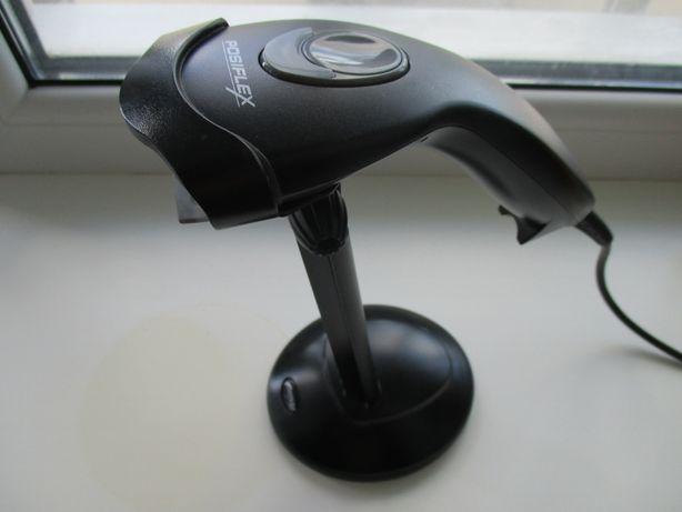 Сканер штрих кода Posiflex CD-3860