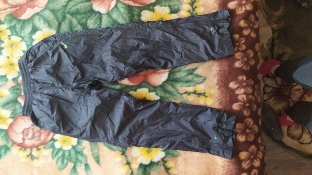 Одежда для мальчика 8-10 лет