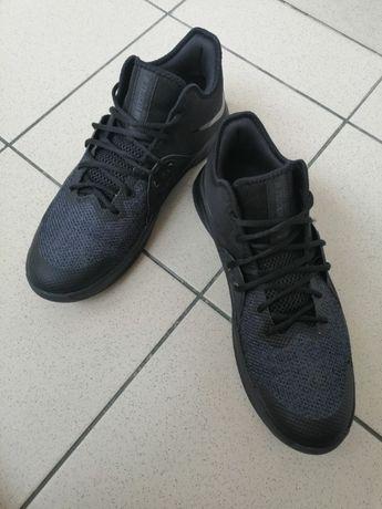 Баскетбольные кроссовки Nike Air Versitile III AO4430-002