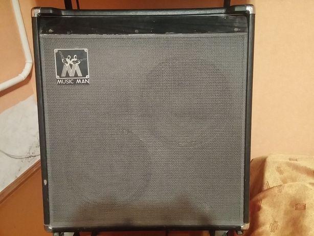 гитарный кабинет 2-12
