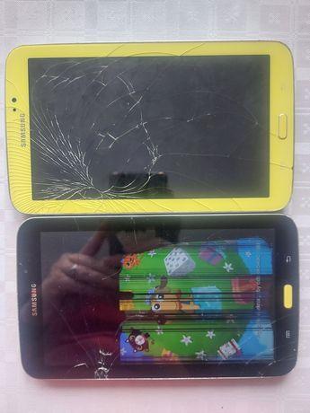 Samsung tab 3 kids