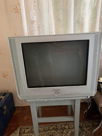 Телевізор Самсунг 21