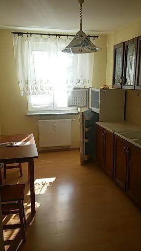 Wynajmę mieszkanie 2 pokojowe 47m2