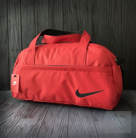 Акция!! Спортивная сумка Nike! Мужская/женская/городская / дорожная