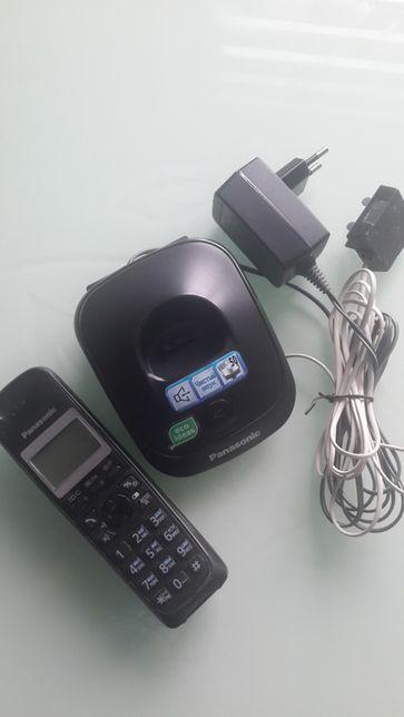 Радиотелефон стационарный