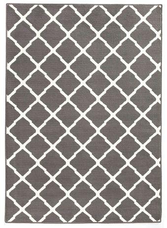 Nowy dywan bcf 160x220. Trzy wzory. Dywany za grosze!
