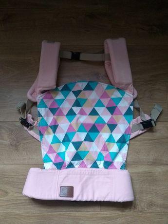 Nosidło ergonomiczne Kinder Kraft Nino