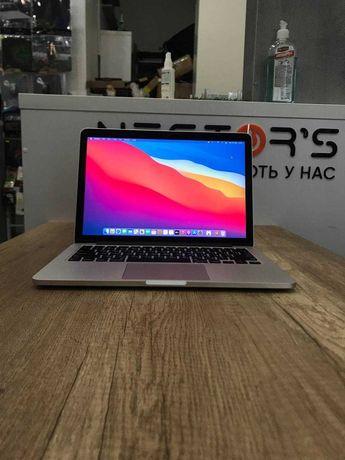 MacBook Pro 13 2015 i5 2,9GHz 16GB/256GB SSD Прекрасний стан!