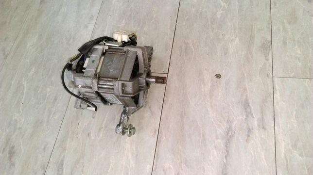 Silnik do pralki beko arcelik 175/350W