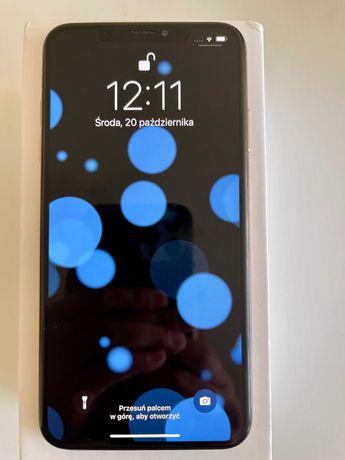 Apple Iphone XS MAX 256GB Gold Złoty