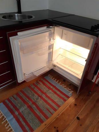 Frigorífico c/comp congelador encastrar Ikea/ELECTROLUX baixo bancada