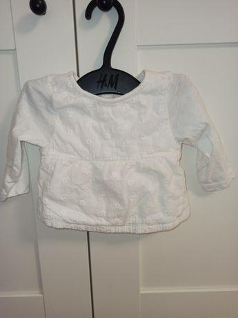 Bluzeczka koszula Reserved r. 56