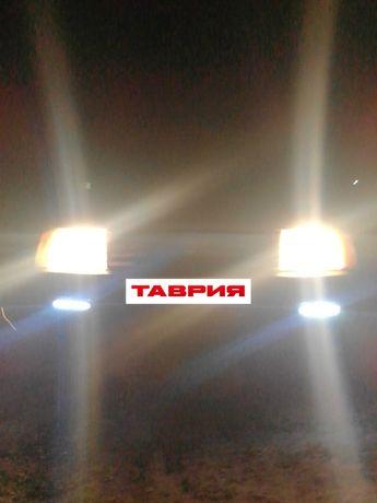 Продам Срочно Машину ( Таврия, ЗАЗ, 1102 )