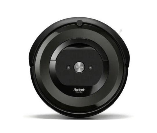 Irobot roomba E5 como novo