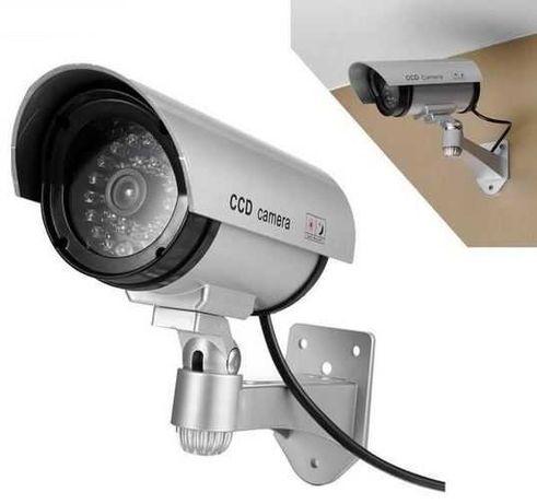 Камера муляж. Камеры видеонаблюдения с ик подсветкой. Dummy IR CCD cam