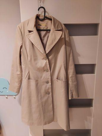 Płaszcz jesienny Monnari trencz